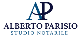 Studio Notarile Dott. Alberto Parisio